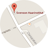 Svenson Suiza