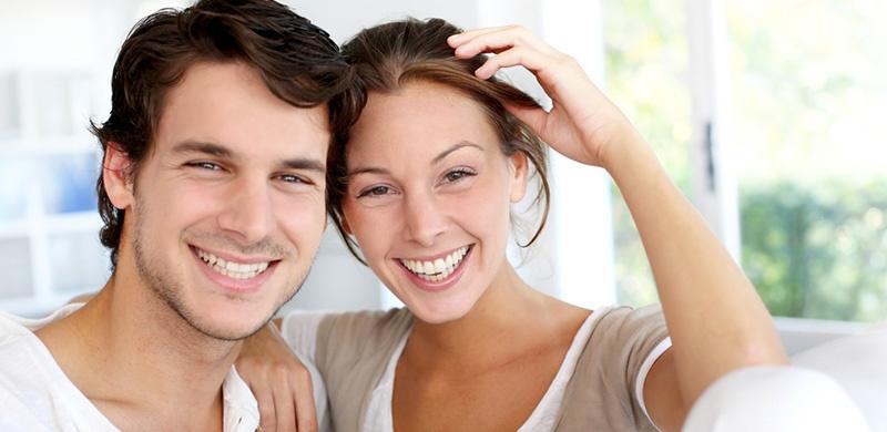 Alopecia y romance