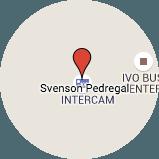 Svenson Pedregal