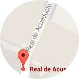 Suc Guadalajara