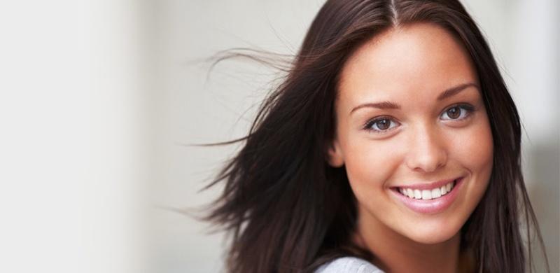 Calvicie femenina, la alopecia en mujeres