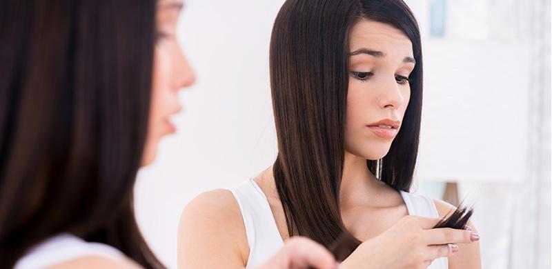 El stress y estilo de vida contribuye a la alopecia