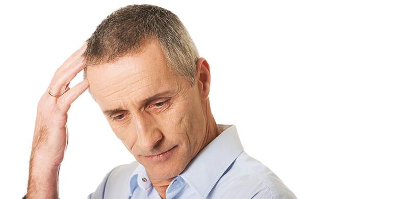 Cuidados en caso de eccema o dermatitis