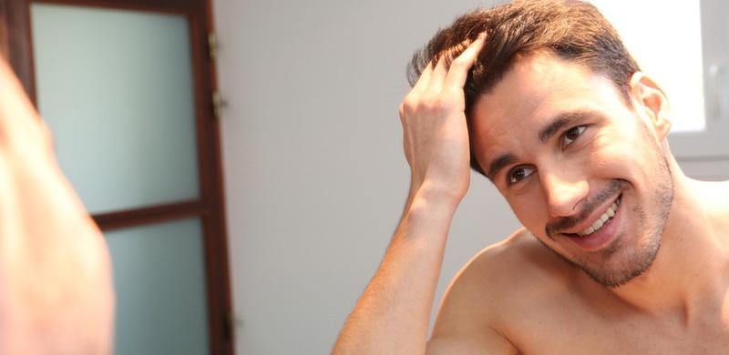 Cualidades y propiedades del cabello